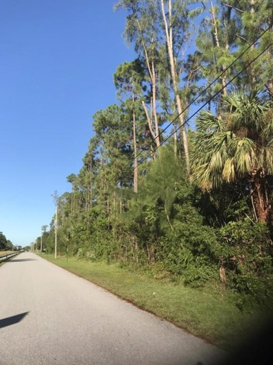 Lake Worth, FL 33467
