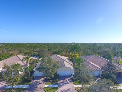 8853 SE Retreat Drive, Hobe Sound, FL 33455 - MLS#: RX-10407491