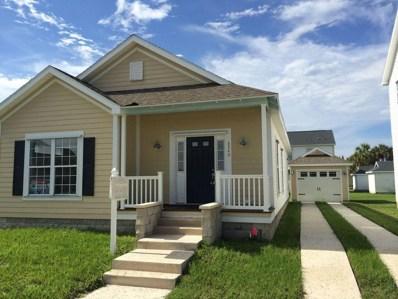 3340 Liberty Square Way, Fort Pierce, FL 34982 - MLS#: RX-10407513