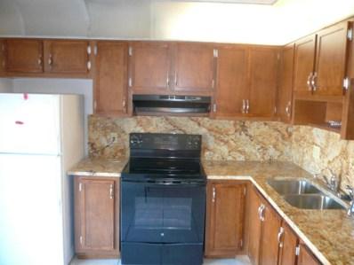 900 Worcester Lane, Lake Worth, FL 33467 - MLS#: RX-10407545