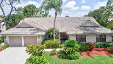 2677 NW 48th Street, Boca Raton, FL 33434 - MLS#: RX-10407563