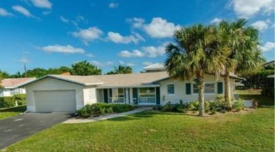 810 SW 2nd Street, Boca Raton, FL 33486 - MLS#: RX-10407678