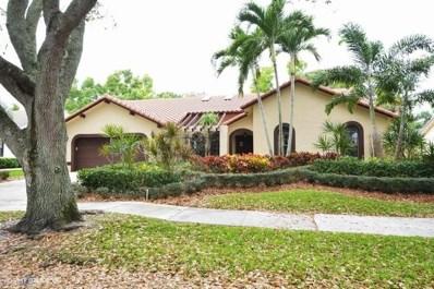 3915 NW 27th Avenue, Boca Raton, FL 33434 - MLS#: RX-10407815