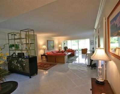 11104 Quail Covey Road UNIT Mocking>, Boynton Beach, FL 33436 - MLS#: RX-10408018