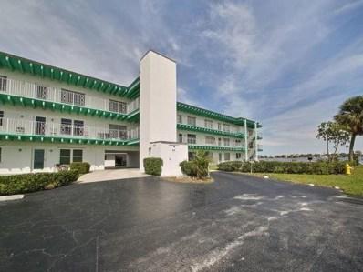 219 Lakeview Avenue UNIT 206, Lantana, FL 33462 - MLS#: RX-10408146