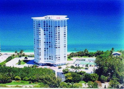 5200 N Ocean Drive UNIT 2003, Singer Island, FL 33404 - MLS#: RX-10408351