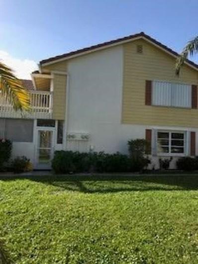 252 Seabreeze Circle, Jupiter, FL 33477 - MLS#: RX-10408360