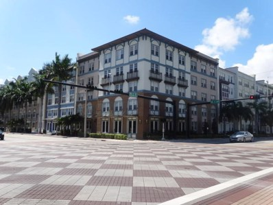 533 NE 3rd Avenue UNIT 247, Fort Lauderdale, FL 33301 - MLS#: RX-10408380
