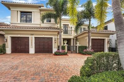 17846 Cadena Drive, Boca Raton, FL 33496 - MLS#: RX-10408408