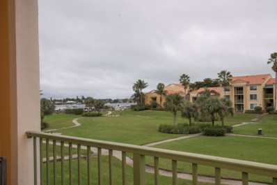 145 Yacht Club Way UNIT 208, Hypoluxo, FL 33462 - MLS#: RX-10408686
