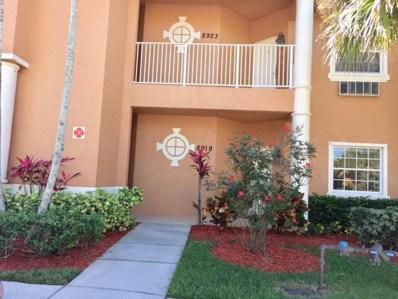 8919 Sandshot Court UNIT 5412, Port Saint Lucie, FL 34986 - MLS#: RX-10408727