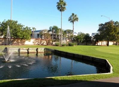 1981 SW Palm City Road UNIT 42i, Stuart, FL 34994 - MLS#: RX-10408735
