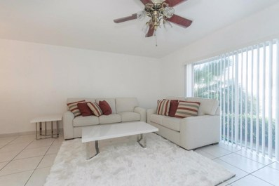 4501 S Ocean Boulevard UNIT B2, South Palm Beach, FL 33480 - MLS#: RX-10408774
