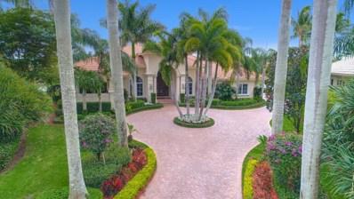 10302 Heronwood Lane, West Palm Beach, FL 33412 - MLS#: RX-10408854