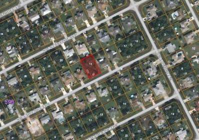 217 SW Chelsea Terrace, Port Saint Lucie, FL 34984 - MLS#: RX-10408987