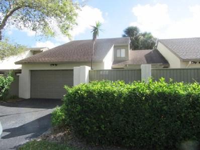 188 Pleasant Wood Drive, Wellington, FL 33414 - MLS#: RX-10409209
