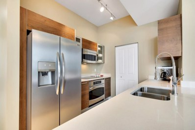 480 Hibiscus Street UNIT 523, West Palm Beach, FL 33401 - MLS#: RX-10409255