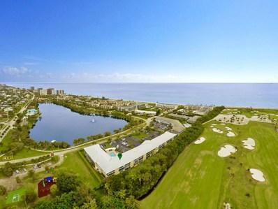 20 Celestial Way UNIT 311, Juno Beach, FL 33408 - MLS#: RX-10409299