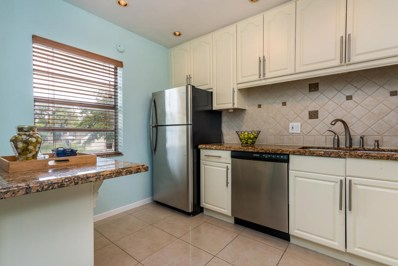 154 Lake Meryl Drive UNIT 251, West Palm Beach, FL 33411 - MLS#: RX-10409326