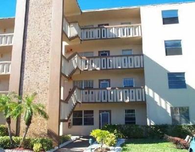 3040 Newcastle C, Boca Raton, FL 33434 - #: RX-10409418