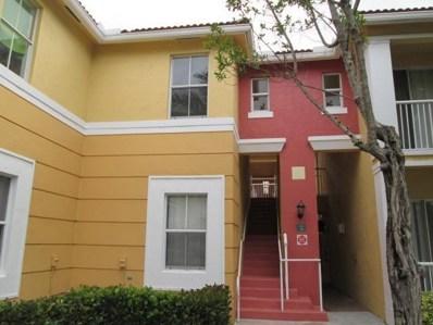1125 Shoma Drive, Royal Palm Beach, FL 33414 - MLS#: RX-10409436