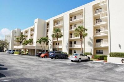 200 Intracoastal Place UNIT 303, Jupiter, FL 33469 - MLS#: RX-10409459