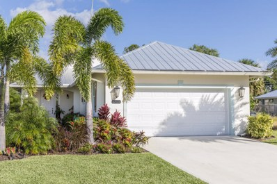 17634 Cinquez Park Road E, Jupiter, FL 33458 - MLS#: RX-10409517