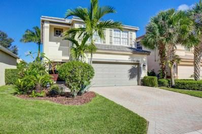10155 Foal Road, Lake Worth, FL 33449 - MLS#: RX-10409572