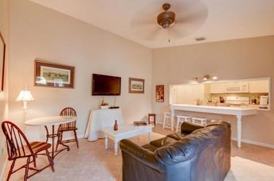 1293 Periwinkle Place, Wellington, FL 33414 - MLS#: RX-10409780