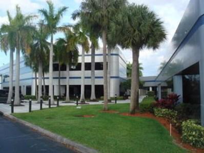 3333 W Commercial Boulevard UNIT 115b, Fort Lauderdale, FL 33309 - MLS#: RX-10409825