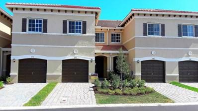 378 SE 1st Drive, Deerfield Beach, FL 33441 - MLS#: RX-10409861