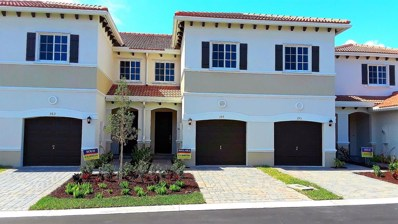 359 SE 1st Drive, Deerfield Beach, FL 33441 - MLS#: RX-10409902
