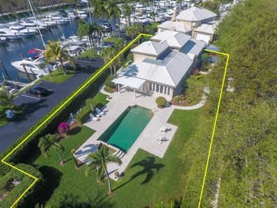 14386 Cypress Island Circle, Palm Beach Gardens, FL 33410 - MLS#: RX-10409960