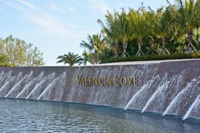 8202 Mount Thor Lane, Boynton Beach, FL 33473 - MLS#: RX-10410067