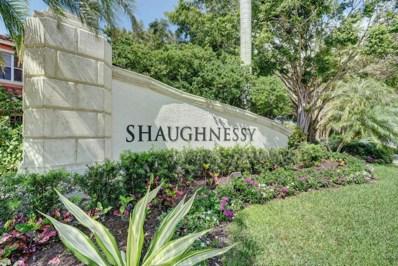 2964 Shaughnessy Drive, Wellington, FL 33414 - MLS#: RX-10410075