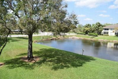 1190 The Pointe Drive, West Palm Beach, FL 33409 - MLS#: RX-10410111