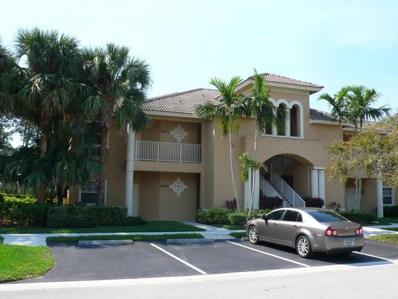 8346 Mulligan Circle UNIT 2021, Port Saint Lucie, FL 34986 - MLS#: RX-10410265