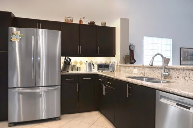 12862 Hampton Lakes Circle, Boynton Beach, FL 33436 - MLS#: RX-10410559