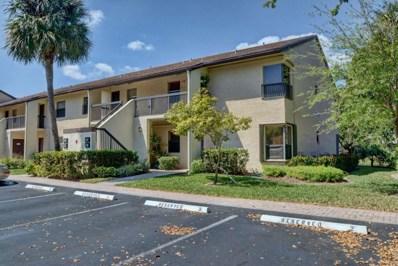 3011 Carambola Circle S UNIT 2306, Coconut Creek, FL 33066 - MLS#: RX-10410624