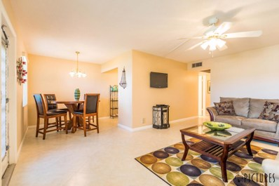 195 Farnham I UNIT 195, Deerfield Beach, FL 33442 - MLS#: RX-10410860