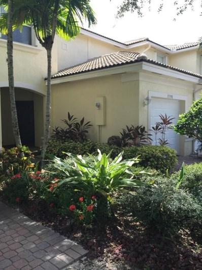 13390 Georgian Court, Wellington, FL 33414 - MLS#: RX-10411063