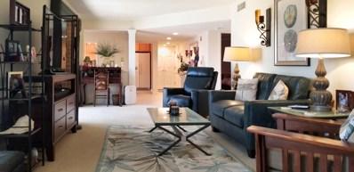 10044 S Ocean Drive UNIT 107, Jensen Beach, FL 34957 - MLS#: RX-10411068