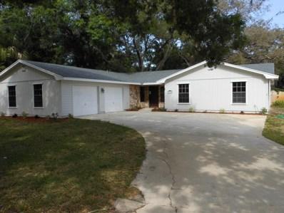 3146 McNeil Road, Fort Pierce, FL 34981 - MLS#: RX-10411205