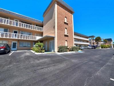 131 Doolen Court UNIT 203, North Palm Beach, FL 33408 - MLS#: RX-10411215