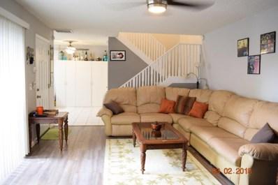 3627 SW Sunset Trace Circle, Palm City, FL 34990 - MLS#: RX-10411265