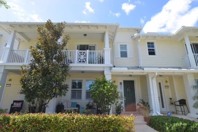 3290 W Mallory Boulevard, Jupiter, FL 33458 - MLS#: RX-10411571