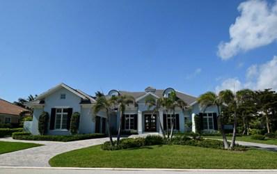 2915 SE Dune Drive, Stuart, FL 34996 - MLS#: RX-10411656