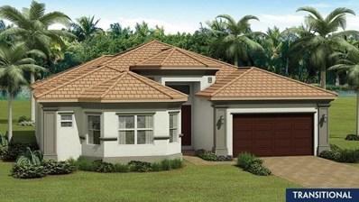 9055 Golden Mountain Circle, Boynton Beach, FL 33473 - MLS#: RX-10411673