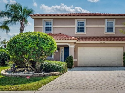 11706 Bay Breeze Court, Wellington, FL 33414 - MLS#: RX-10411762
