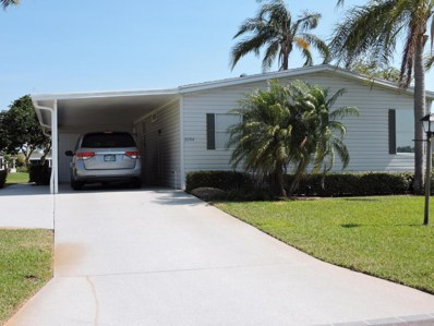 8494 Filifera Court, Port Saint Lucie, FL 34952 - MLS#: RX-10411795